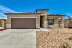 Photo of 18251 N Calacera Street, Maricopa, AZ 85138 (MLS # 5671082)