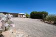 Photo of 100 N Lazy Fox Drive, Unit 8, Wickenburg, AZ 85390 (MLS # 5671088)