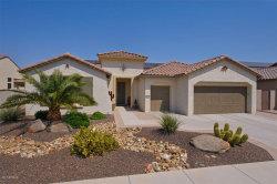 Photo of 16780 W Holly Street, Goodyear, AZ 85395 (MLS # 5671170)