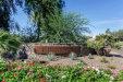 Photo of 7710 E Gainey Ranch Road, Unit 142, Scottsdale, AZ 85258 (MLS # 5671196)