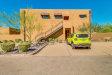 Photo of 36600 N Cave Creek Road, Unit D9, Cave Creek, AZ 85331 (MLS # 5671219)