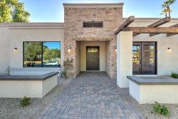 Photo of 12024 N 61st Street, Scottsdale, AZ 85254 (MLS # 5671222)