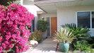Photo of 4800 N 68th Street, Unit 276, Scottsdale, AZ 85251 (MLS # 5671266)