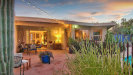 Photo of 5519 N 77th Street, Scottsdale, AZ 85250 (MLS # 5671275)