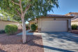 Photo of 11833 W Sierra Street, El Mirage, AZ 85335 (MLS # 5671280)