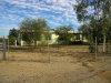 Photo of 20516 W Carver Road, Buckeye, AZ 85326 (MLS # 5671299)