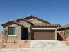 Photo of 2622 S 116th Avenue, Avondale, AZ 85323 (MLS # 5671303)