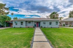 Photo of 915 W Catalina Drive, Phoenix, AZ 85013 (MLS # 5671316)