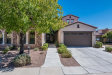 Photo of 4777 S Fulton Ranch Boulevard, Unit 1092, Chandler, AZ 85248 (MLS # 5671318)