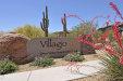 Photo of 33575 N Dove Lakes Drive, Unit 2025, Cave Creek, AZ 85331 (MLS # 5671341)