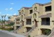 Photo of 17632 N 77th Place, Scottsdale, AZ 85255 (MLS # 5671396)