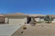Photo of 19510 N Hidden Canyon Drive, Surprise, AZ 85374 (MLS # 5671459)