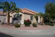 Photo of 18423 N Devon Drive, Surprise, AZ 85374 (MLS # 5671503)