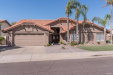 Photo of 6904 W Sack Drive, Glendale, AZ 85308 (MLS # 5671527)