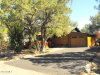 Photo of 417 E Forest Drive, Payson, AZ 85541 (MLS # 5671530)