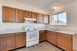 Photo of 6556 N 134th Avenue, Glendale, AZ 85307 (MLS # 5671631)