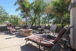Photo of 30299 N Saddlebag Lane, San Tan Valley, AZ 85143 (MLS # 5671653)