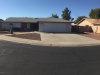 Photo of 8223 W Poinsettia Drive, Peoria, AZ 85345 (MLS # 5671714)