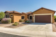 Photo of 20471 N 264th Avenue, Buckeye, AZ 85396 (MLS # 5671794)