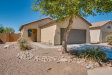 Photo of 19296 N Costa Verdez Avenue, Maricopa, AZ 85138 (MLS # 5671820)