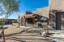 Photo of 43915 N 20th Street, New River, AZ 85087 (MLS # 5671862)