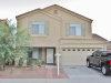 Photo of 11311 W Mariposa Drive, Phoenix, AZ 85037 (MLS # 5671877)