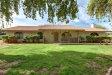 Photo of 7440 N 173rd Avenue, Waddell, AZ 85355 (MLS # 5671930)