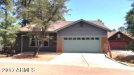 Photo of 307 N Park Trail Circle, Payson, AZ 85541 (MLS # 5671963)