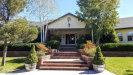 Photo of 8715 N Live Oak Drive, Prescott, AZ 86305 (MLS # 5671972)