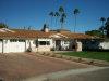 Photo of 6114 E Calle Del Norte Street, Scottsdale, AZ 85251 (MLS # 5672038)