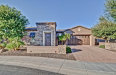 Photo of 13064 W Alyssa Lane, Peoria, AZ 85383 (MLS # 5672085)