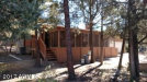Photo of 607 N Easy Street, Payson, AZ 85541 (MLS # 5672119)