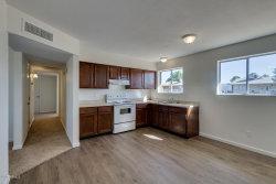 Photo of 13331 W Mclellan Road, Glendale, AZ 85307 (MLS # 5672137)