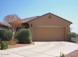 Photo of 2197 N Potomac Court, Florence, AZ 85132 (MLS # 5672191)