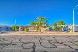 Photo of 5714 E Dallas Street, Mesa, AZ 85205 (MLS # 5672199)