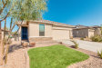 Photo of 22816 W Moonlight Path, Buckeye, AZ 85326 (MLS # 5672207)