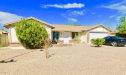 Photo of 8402 W Fairmount Avenue, Phoenix, AZ 85037 (MLS # 5672225)