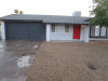Photo of 5445 W Altadena Avenue, Glendale, AZ 85304 (MLS # 5672229)