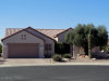 Photo of 18312 N Aspen Court, Surprise, AZ 85374 (MLS # 5672319)