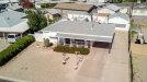 Photo of 11264 W Florida Avenue, Youngtown, AZ 85363 (MLS # 5672368)
