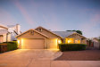 Photo of 7523 E Mclellan Road, Mesa, AZ 85207 (MLS # 5672371)
