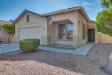 Photo of 8333 W Papago Street, Tolleson, AZ 85353 (MLS # 5672409)
