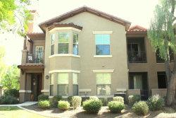 Photo of 14250 W Wigwam Boulevard, Unit 1721, Litchfield Park, AZ 85340 (MLS # 5672458)