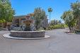 Photo of 1720 E Thunderbird Road, Unit 2126, Phoenix, AZ 85022 (MLS # 5672508)