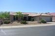 Photo of 15841 W Mill Valley Lane, Surprise, AZ 85374 (MLS # 5672564)