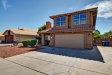 Photo of 537 W Naranja Avenue, Mesa, AZ 85210 (MLS # 5672573)