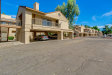 Photo of 6550 N 47th Avenue, Unit 228, Glendale, AZ 85301 (MLS # 5672607)