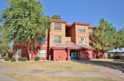 Photo of 14950 W Mountain View Boulevard, Unit 7302, Surprise, AZ 85374 (MLS # 5672612)