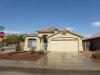 Photo of 11426 W Davis Lane, Avondale, AZ 85323 (MLS # 5672647)
