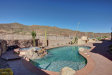 Photo of 2440 W Shinnecock Court, Anthem, AZ 85086 (MLS # 5672650)